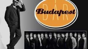 budapest-bar