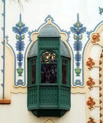 Reichle palota