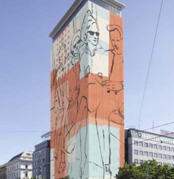 Ringturm__c_Vienna_Insurance_Group